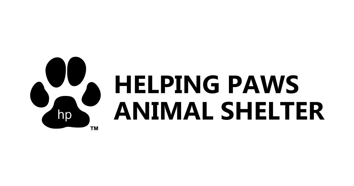 Adopt a Dog | Helping Paws Animal Shelter