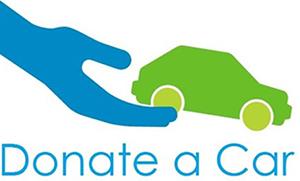donate-a-car-300x181